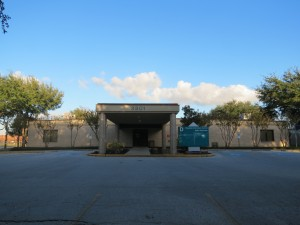 3301 Plainview Street, Suite 8, Pasadena, TX 77504