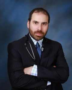 George Nassif, M.D.
